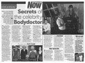 Fitness Secrets...