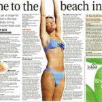 Beach Trim