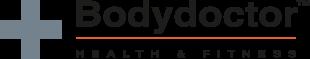 Bodydoctor Fitness